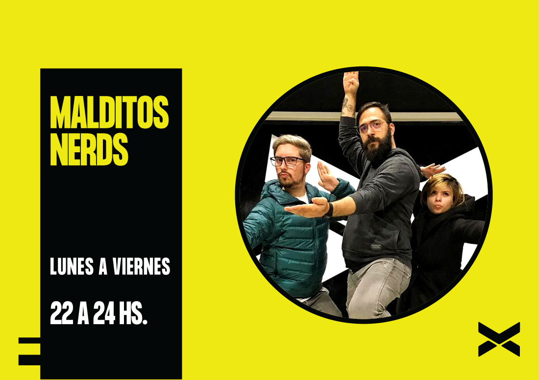 Malditos-nerds2