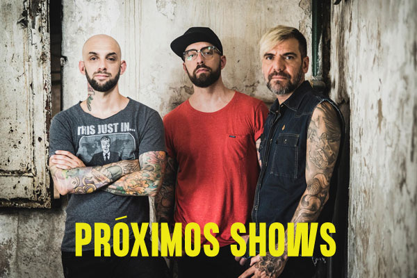PROXIMOS-SHOWS