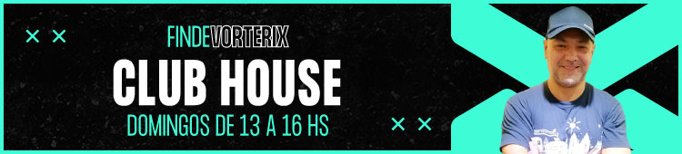 VTX-ClubHouse-Banner